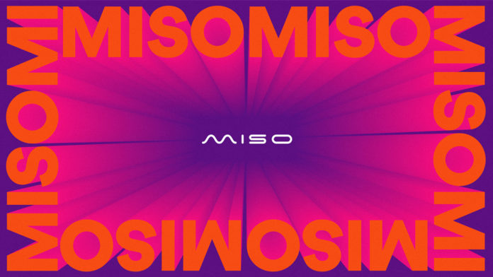 SushiSwap to Launch MISO; Minimal Initial SushiSwap Offering
