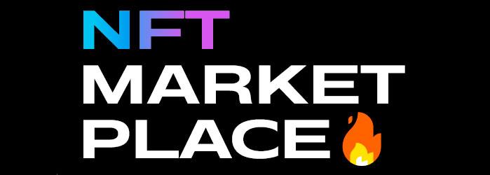 nft-market-place