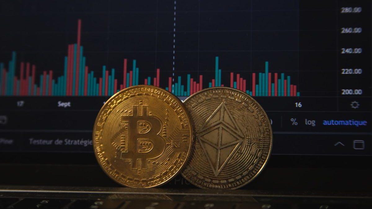 bitcoin atomo monetų rinkos dangtelis