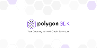 MATIC Stages ~28% Gains After Polygon Debuts SDK