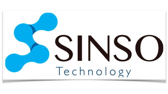 sinso-techonology