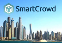 SmartCrowd Integrates The Tezos Blockchain to Revolutionize Real Estate Investments in MENA