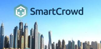SmartCrowd Integrates The Tezos Blockchain to Revolutionize Real Estate Investments in MENA