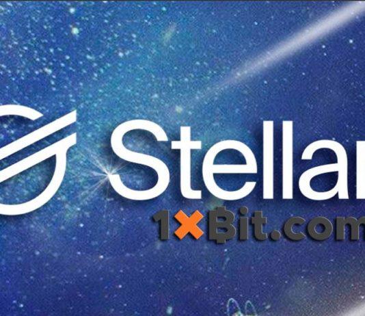 stellar-1xbit