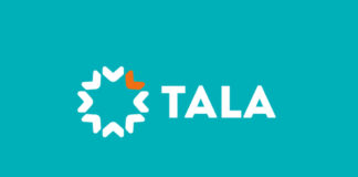 Tala and Visa Use Circle and Stellar to Serve the Unbanked Communities