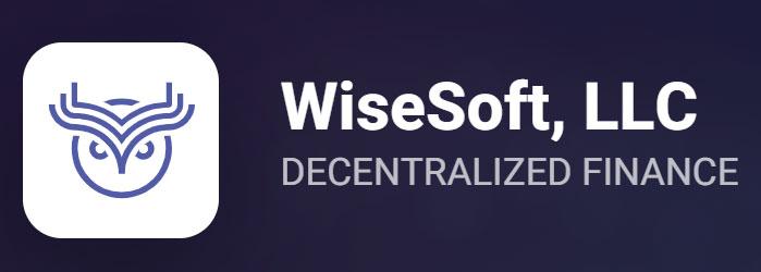 wisesoft-llc