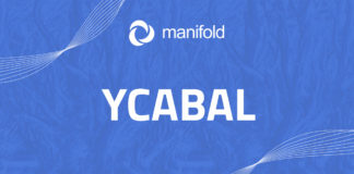 Manifold Finance Launches YCabal for Layer One Scaling in DeFi