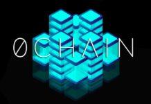 0chain