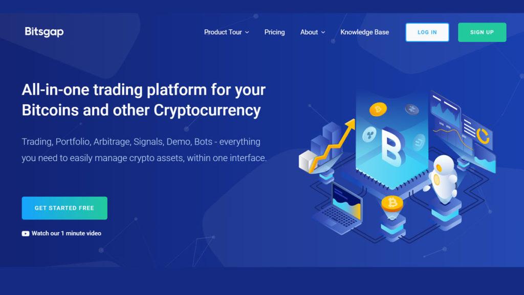 bitcoin trading testul bot curs gratuit de tranzacționare bitcoin