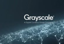 DCG to buy $50M worth shares of Grayscale Ethereum Classic Trust