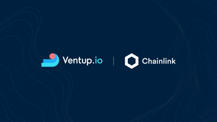 Cardano-powered IDO Launchpad To Integrate With Chainlink VRF
