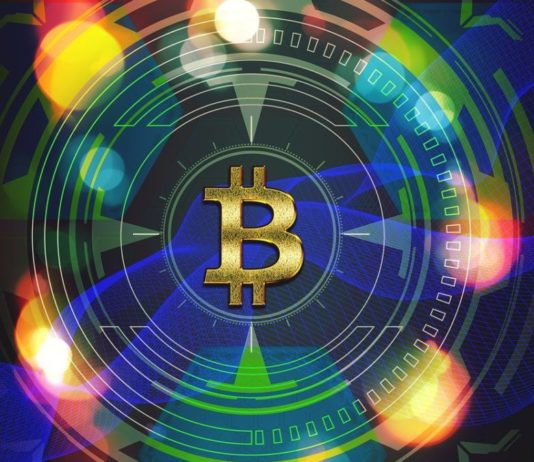 Bitcoin mining giant releases new Litecoin/Dogecoin mining machines