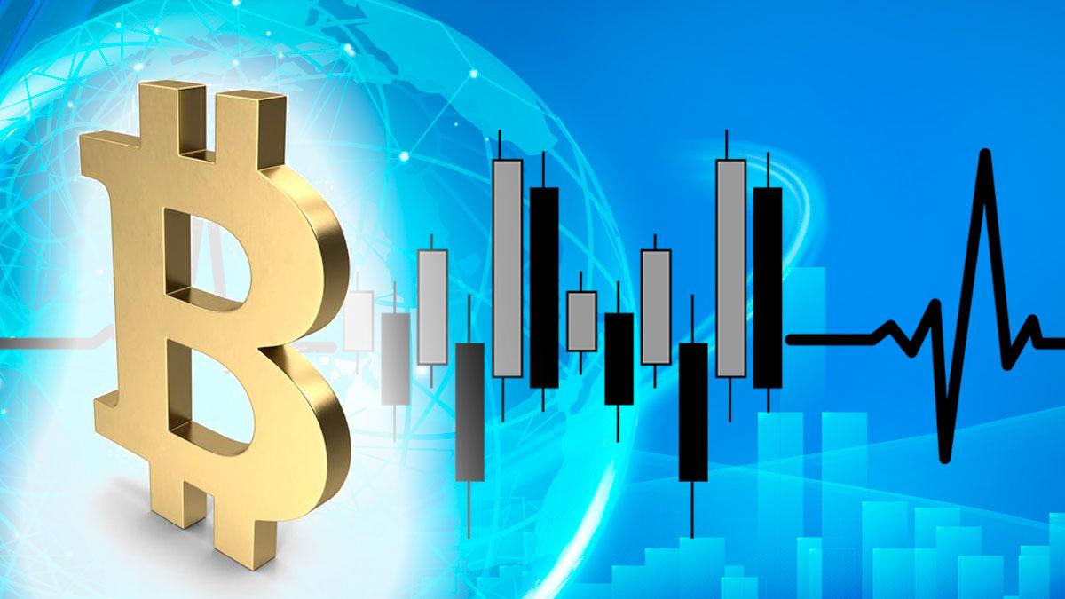 intro alla negoziazione bitcoin)
