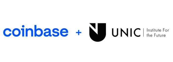 coinbase-unic