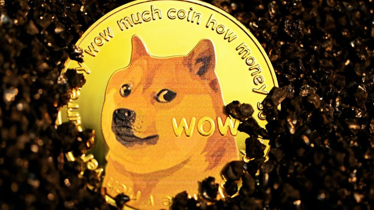 Dogecoin [DOGE] slips to 8th spot; Will Elon Musk come to the rescue?