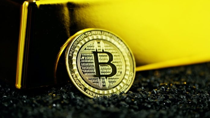 All eyes on Bitcoin after China's Huobi restricts leverage size on derivatives