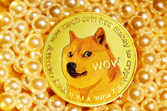 Dogecoin [DOGE] Jumps By 30%, Here's Why