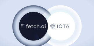 Fetch.ai Partners with the IOTA Foundation to Offer Autonomous Economic Agents