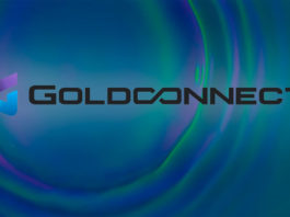 LATAM Telecom Giant GoldConnect Accepts Cryptocurrencies