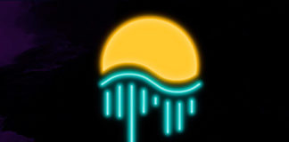 moonriver-logo