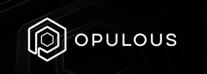 opulous-logo