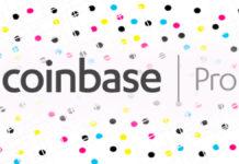 Coinbase Adds Polkadot (DOT) on Coinbase Pro, DOT Surges 15%