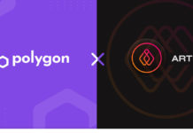 MahaDAO Launches the ARTH 2.0 Mainnet on Polygon Blockchain