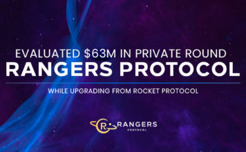 Rocket Protocol Rebrands to Rangers Protocol While Reaching $63M Evaluation