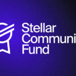 Stellar Community Fund 3.0 Will Open for Submission on June 28