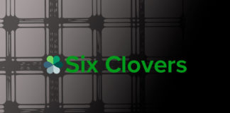 Six Clovers Launches a Payment Algorand solution