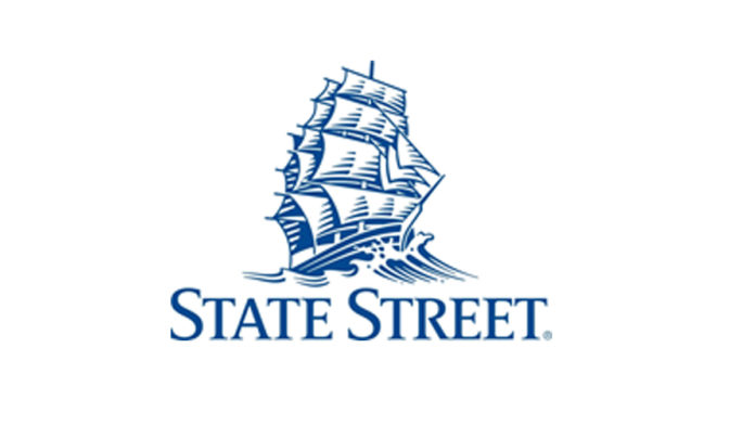 US Based Leading Asset Manager State Street Launches Digital Finance Division