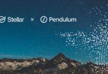 Stellar Development Foundation Gives R&D Grant to SatoshiPay to Develop Pendulum Blockchain