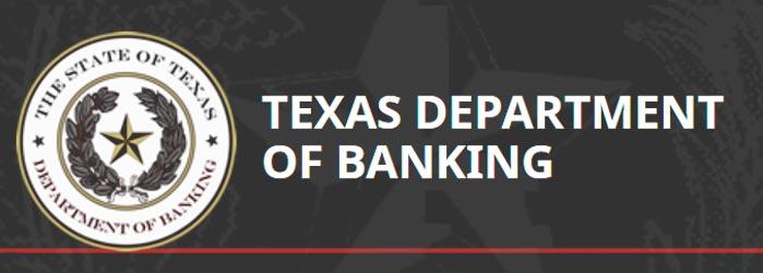 texas-banking