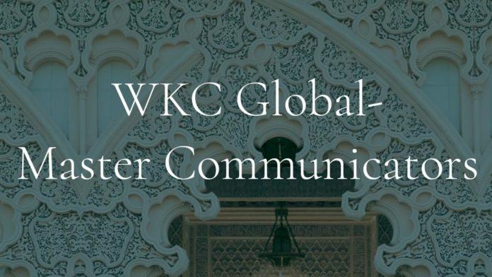 wkc-global