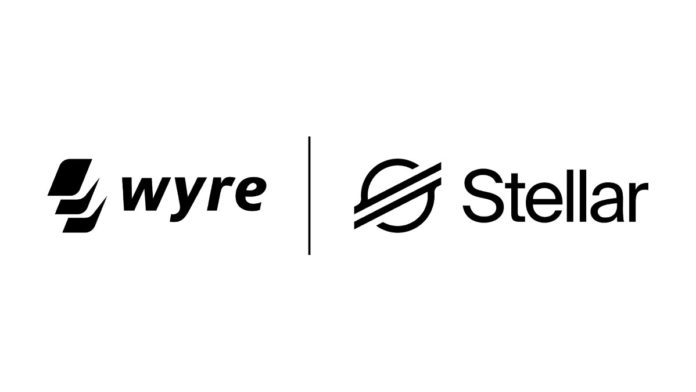Wyre Launches a New Savings API Based on Stellar Network