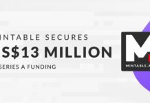 Ripple invests in Mark Cuban-backed Mintable NFT platform