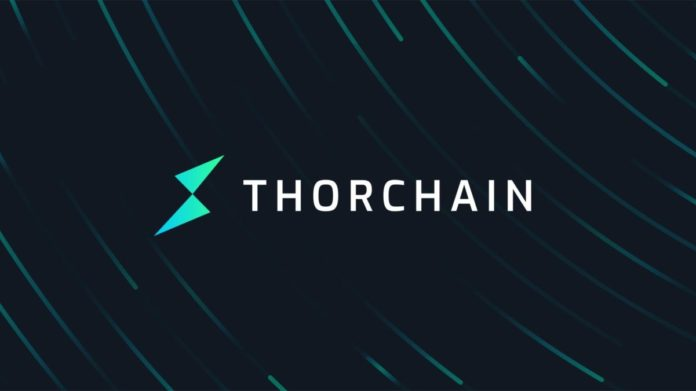 THORChain suffers $8M exploit; RUNE crashes 18%