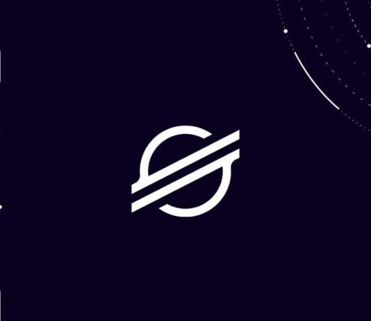 Stellar Foundation may acquire former Ripple partner MoneyGram