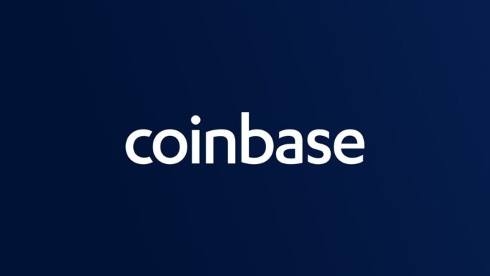 Coinbase announces support for Polygon network