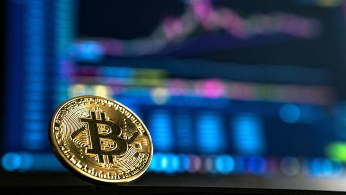 Whales are Accumulating Yearn Finance, UMA, Maker as Bitcoin Moves Sideways