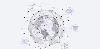 Bitcoin Bull Cathie Wood's ARK Buys Additional 113,043 Coinbase Shares