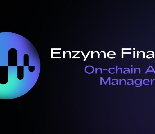 What is Enzyme Token [MLN] and why is it surging?