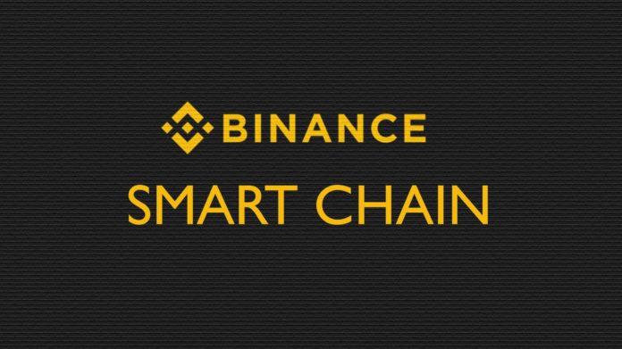 Binance Smart Chain reveals gradually raising gas ceiling limit after hitting 13M transactions