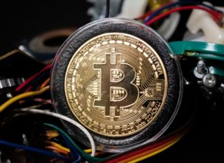 Bitcoin [BTC] is ready for major bounce and final leg up: Analyst