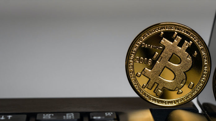 Dormant Bitcoin [BTC] Address Activated After More Than 9 Yrs