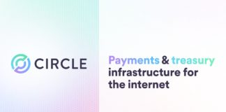 After Coinbase; Circle plans to transform into public company at enterprise value of $4.5 billion