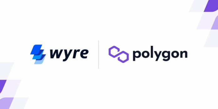 Polygon Onboards New Partner to Offer USDC Token to Millions of Customers