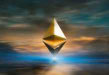 Ethereum Devs Discover Bugs in EIP-1559 Ahead of London Hard Fork