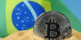 Brazilian crypto exchange Mercado Bitcoin Secures $200M from SoftBank