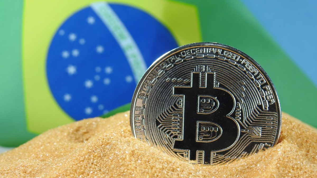 ico bitcoin coinbase vs mercato btc